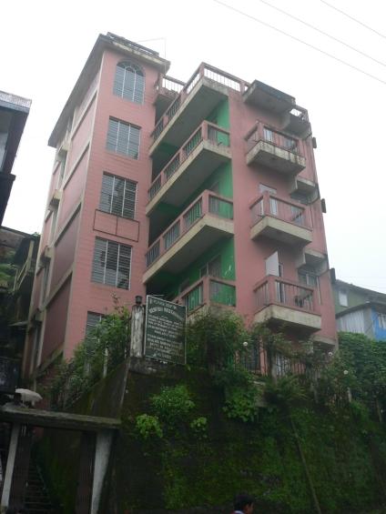 darjeeling_himalay