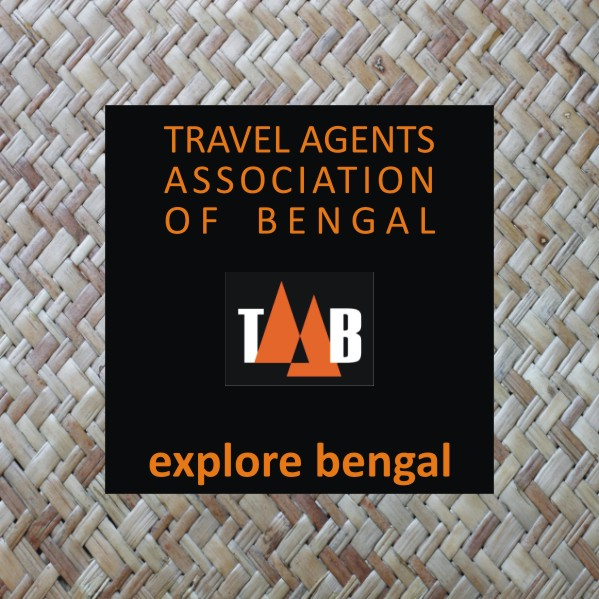 National Level Bengal Promotion with TAAB