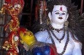 Bodaganj Temple