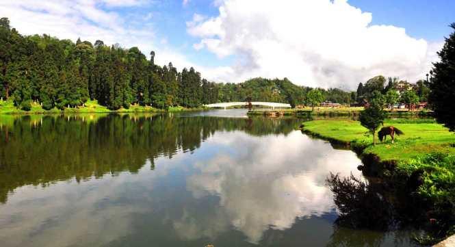 mirik-lake-darjeeling