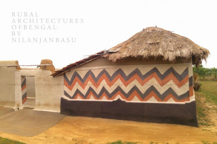 Rural Architecture01