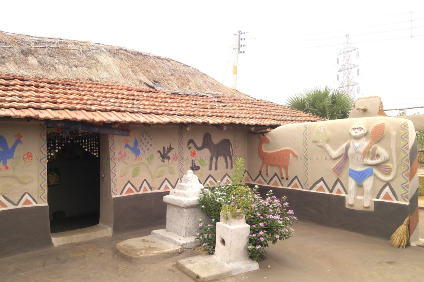 Rural Architecture05