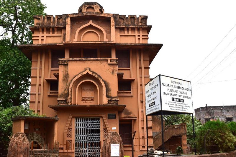 Explore_Bankura_Bishnupur_with_Nilanjan1